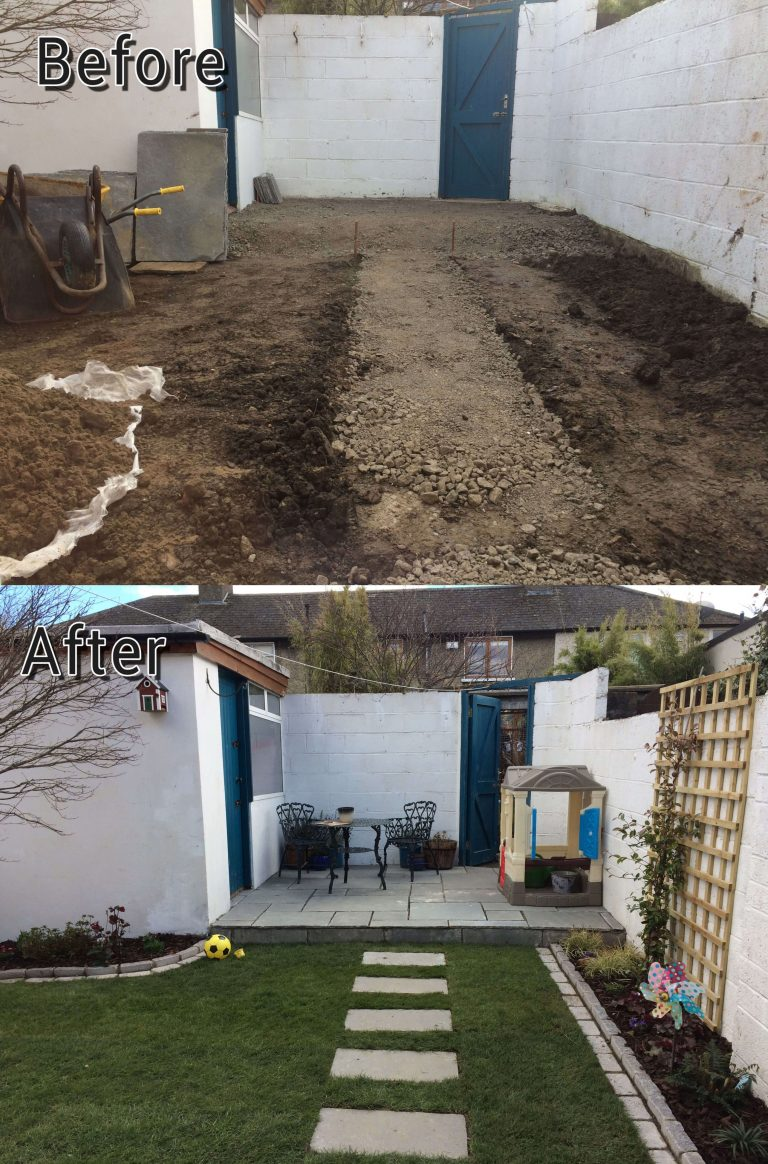 rathgar_before_after
