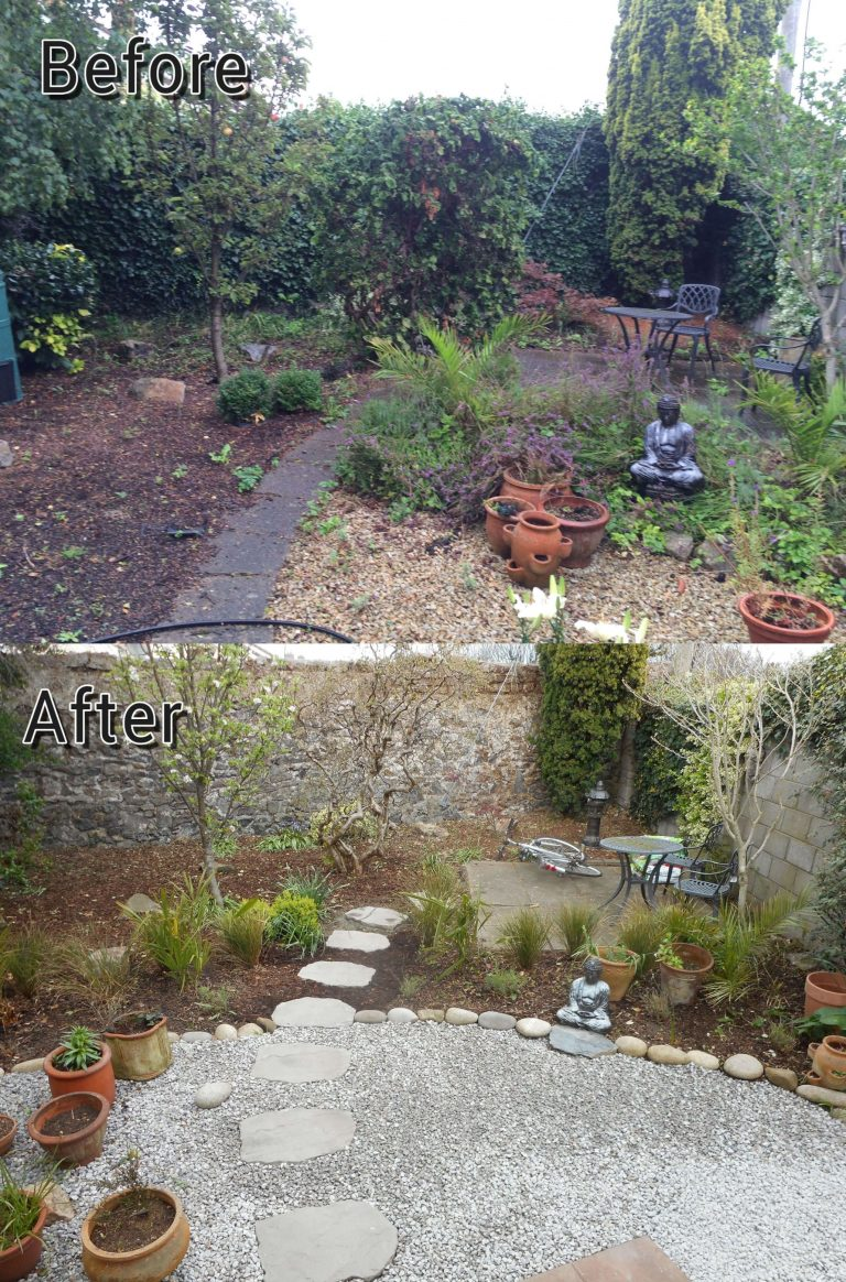rosemount_before_after