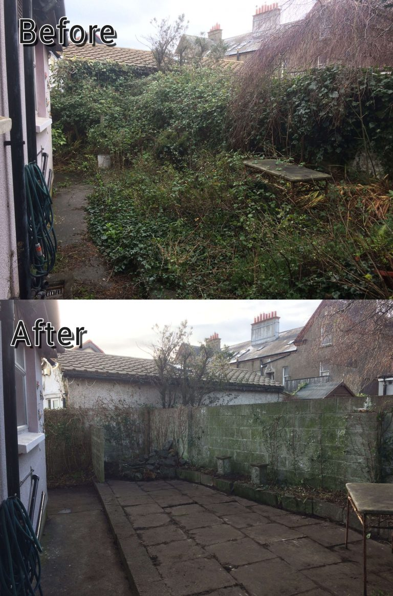 walkinstown_before_after